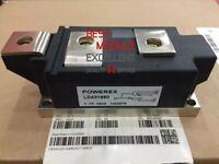 NEW  ORIGINALE MODULE KS621K60   POWEREX  BOX M