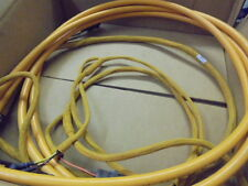 CATERPILLAR CAT 129-7273 DIFFERENTIAL OIL COOLER CABLE- HARNESS, 3516, B486263