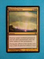 Maelstrom Pulse 1X SP Alara Reborn ARB MTG Magic the Gathering
