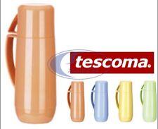 TESCOMA TERMOS CON TAZZA LT.0,50 COLORI PASTELLO FAMILY CAFFÈ THE 8595028424980