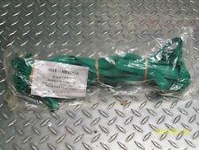 "*1 DOZEN* NEW 30"" MOVERS BANDS GREEN MEDIUM SIZE MP-530017 WINMORE"