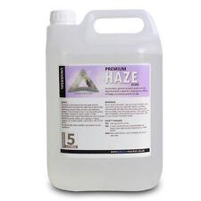 Dynamic DYN-HAZE-5 Haze Machine Fluid 5L TTB5211