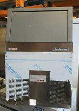 SCOTSMAN AF80 ICE FLAKER MAKER / ICE MACHINE - 70 KG PER 24 HOURS