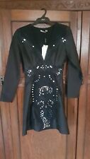 Thurley Venetian Dress sz 6 BNWT NEW RRP$749.99