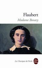 Madame Bovary (Le Livre de Poche) (French Edition)
