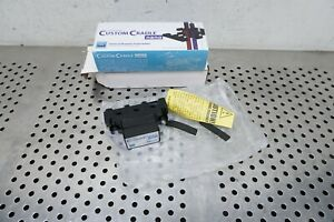 Innovative Marine ® Custom Cradle - Probe Holder - Nano
