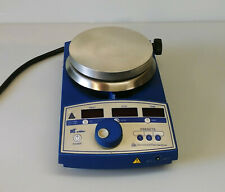 Barnstead International Stirring Hotplate w Timer (SP136425)