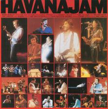 1979 Havana Jam Vtg Record Album Latino Salsa Chacha Cuban Music Artist Politic