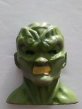 Fright Crate EXCLUSIVE Serial Resin Co. THE HAUNTED MASK MAGNET (GOOSEBUMPS) NEW