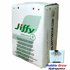 TERF JIFFY PEAT MOSS (FINE) 1L-20L 100% NATURAL ORGANIC SOIL CONDITIONER
