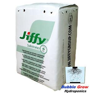 TERF JIFFY PEAT MOSS (FINE) 1L-20L 100% NATURAL ORGANIC SOIL CONDITIONER