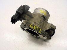 Throttle Body 35170022600 -03 Hyundai Getz GSI 1.3 3 Door(ref.176)