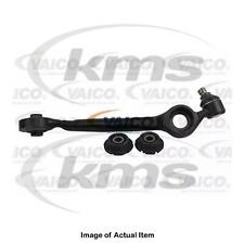 New VAI Wishbone Track Control Arm V10-7016 Top German Quality