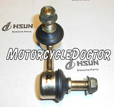Tie Rod,Anti Roll,Sway Bar,Right,Rear,UTV,700,500,400,HiSun,Massimo,MSU,Bennche