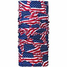 Buff Original USA Flag