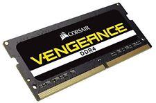 Corsair Vengeance 8gb Ddr4 SODIMM 2400mhz Module Mémoire