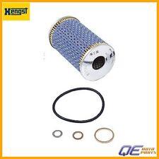 Mercedes W108 W109 W111 W113 W123 Engine Oil Filter Hengst 0001800009HE