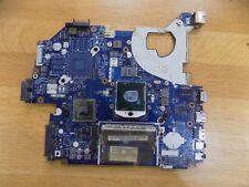 Packard Bell TS13 P5WS0 Motherboard LA-6901P (Ref:001)
