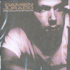 Damien Jurado, REHEARSALS FOR DEPARTURE, Very Good, Audio CD