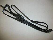 """47 1/8"""" BCY 452X Bowstring for the Oneida Aero-Force Bow String"""