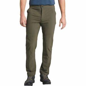 The North Face Men's Paramount Active Pants Sz. 32R Reg $69.00
