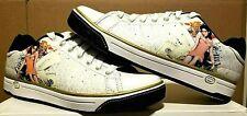 Marc Ecko Unltd Rhino Brand Men's Skate Sk8 Shoes Size 9  24270