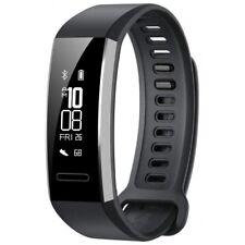 Huawei Band 2 Pro black Fitnesstracker Bluetooth Herzfrequenz wasserdicht