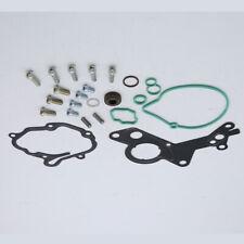 For VW Audi Ford Seat Skoda 1.9 tdi 2.0 Tdi Tandem Vacuum & Fuel Pump Repair Kit