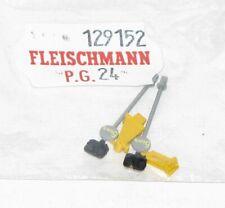 Fleischmann N 129152 Kleinteile-Satz für Drehscheibe für 9152C - NEU + OVP