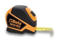 Beta Tools 1691 BM/5-MEASURING TAPES BETAGRIP 5M