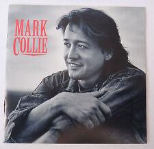 Mark Collie CD