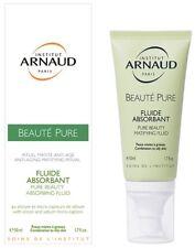 Institut Arnaud Paris Beaute Pure - Pure Beauty Matifying Fluid1.7 oz. NEW