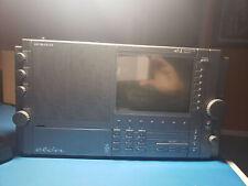 Eton E1Xm radio - Works great - some minor issues