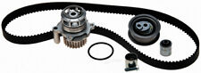 Engine Timing Belt Kit With Water Pump  ACDelco Professional  TCKWP334M