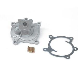 New Water Pump US Motor Works US6020