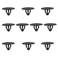 20 x Hood Insulation Rivet Retainer Clip  for Hyundai Kia #81126-37010