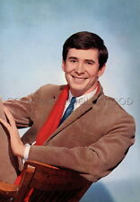 ANTHONY PERKINS 60s CP VINTAGE POSTCARD #2
