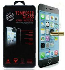 """Premium Real Tempered Glass Film Screen Protector For Apple iphone 6 4.7"""""""