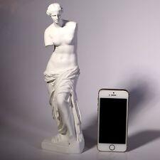 Manualidades 1 Pcs Venus Resin Plaster Bust Statue Figure Study Sketch Drawing