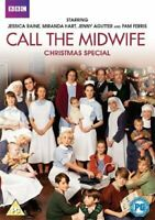 Call the Midwife: Christmas Special [DVD] [2012][Region 2]