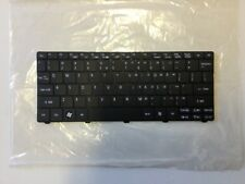 eMachine em350 - PK130E91A00 Replacement Keyboard - English