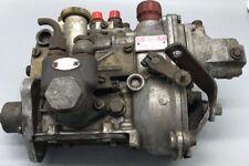 Mercedes-Benz W115 220D Fuel Injection Pump  0400114045