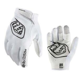 Troy lee designs TLD moto cross gants sport gloves vtt bmx Bicycle