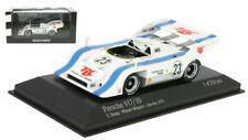 Minichamps Porsche 917/10 RInzler Mosport Can Am 1973 - Charlie Kemp 1/43 Scale