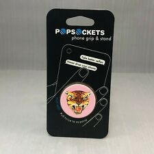 PopSockets Universal Phone Grip, Stand & Holder - Animals