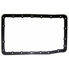 Auto Trans Oil Pan Gasket fits 1998-2015 Toyota 4Runner Tacoma Land Cruiser  FEL