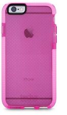 Tech21 Pink Mobile Phone Case/Cover