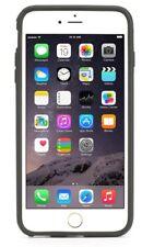 Griffin Identidad Ultra Fino de Protección Funda Antigolpes para Iphone 6 / 6s