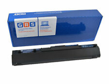 GRS Akku Acer Aspire 3935, 4220, AS09B58, AS2009H, 4400mAh,14,4V/14,8V