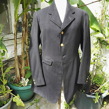 Outdoor 100% Wool Vintage Clothing for Men